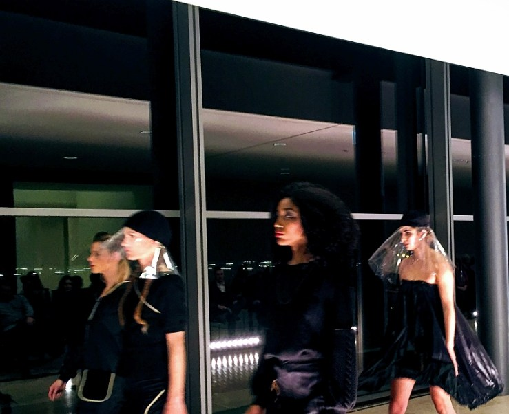 luxembourg-fashion-days-9