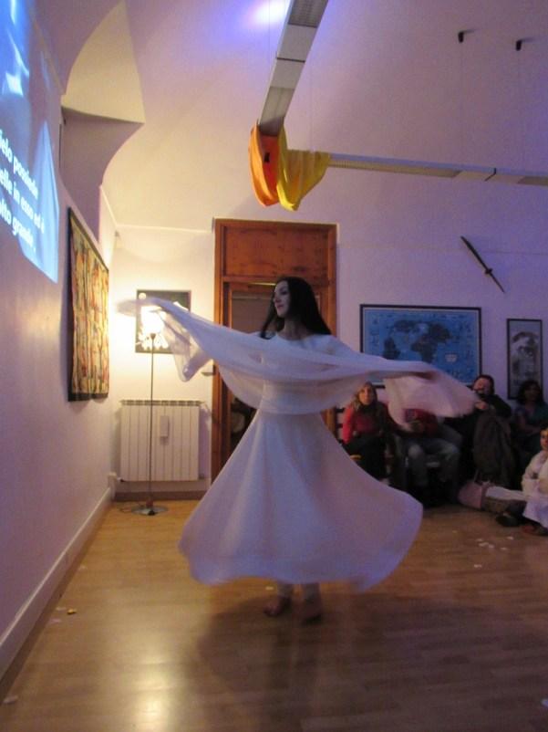 sufi-whirl