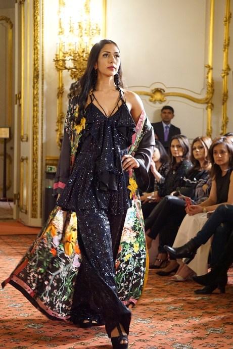 Pakistan Fashion Week London-18