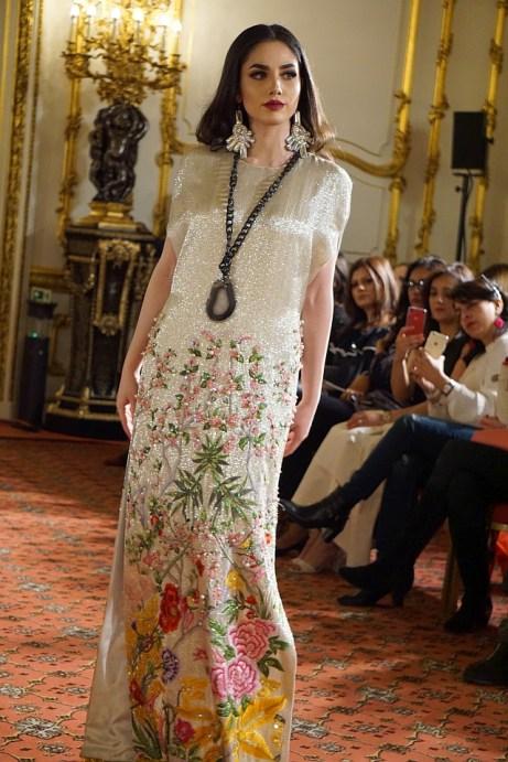 Pakistan Fashion Week London-19