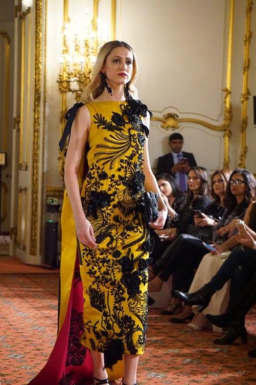 Pakistan Fashion Week London-20