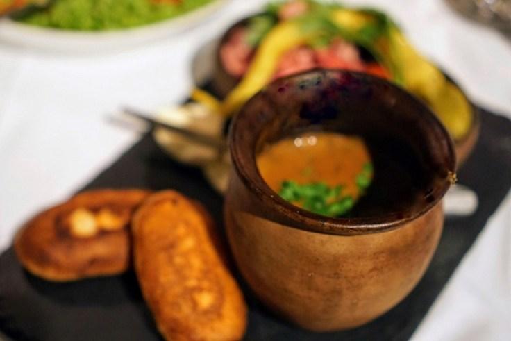 Alaverdi Restaurant-2