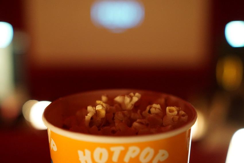 fendi-studios-popcorn