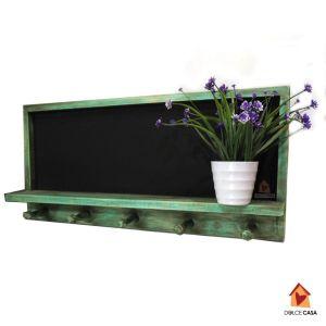 dolcecasa – Página 2 – La nobleza de la madera 38cdc874b684