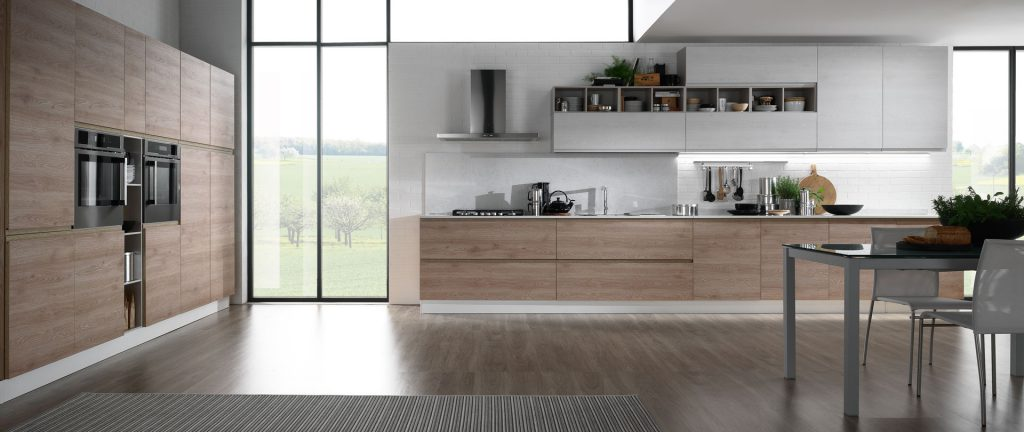 LUNA HOTPOINT  Dolce Casa Outlet