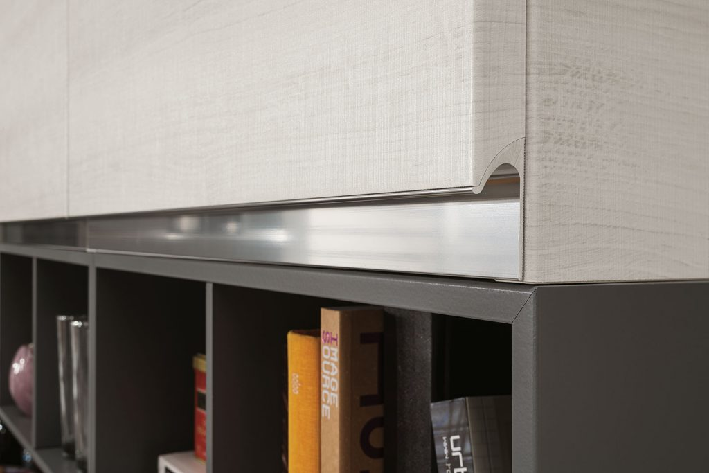NEW MEG HOTPOINT  Dolce Casa Outlet
