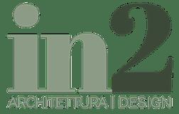 in2 architettura | interior design