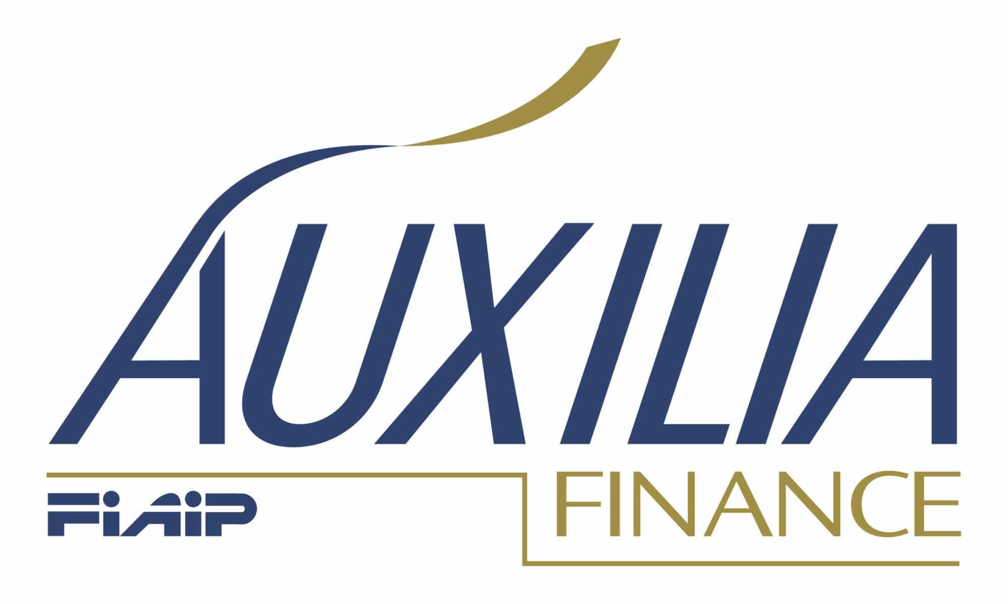 Auxilia Finance
