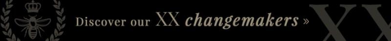 20-changemakers