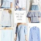 [:en]picks light blue white