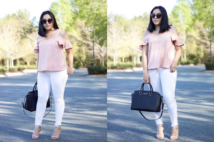 pink ruffles 2