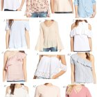 nordstrom spring half yearly sale tops