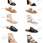 [:en]dupes for designer shoes