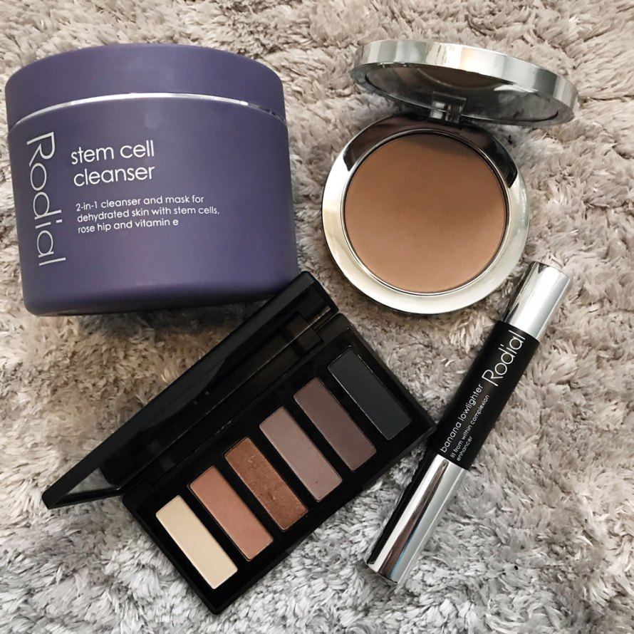 rodial product review