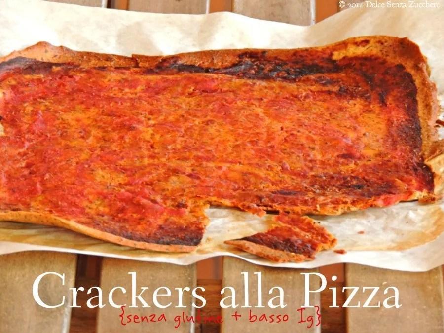 Crackers alla Pizza (5)
