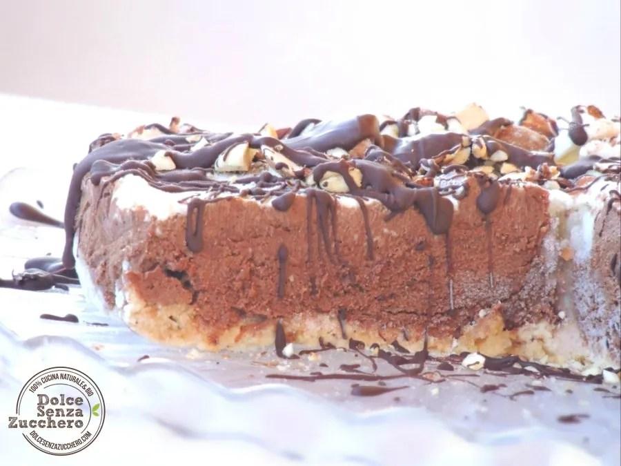 Semifreddo Cioccolato e Nocciole (1)