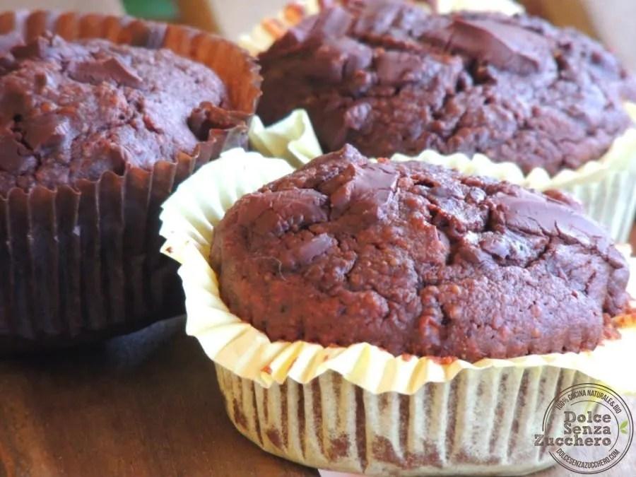 Muffin al Cioccolato e Farina di Cocco (5)_mini