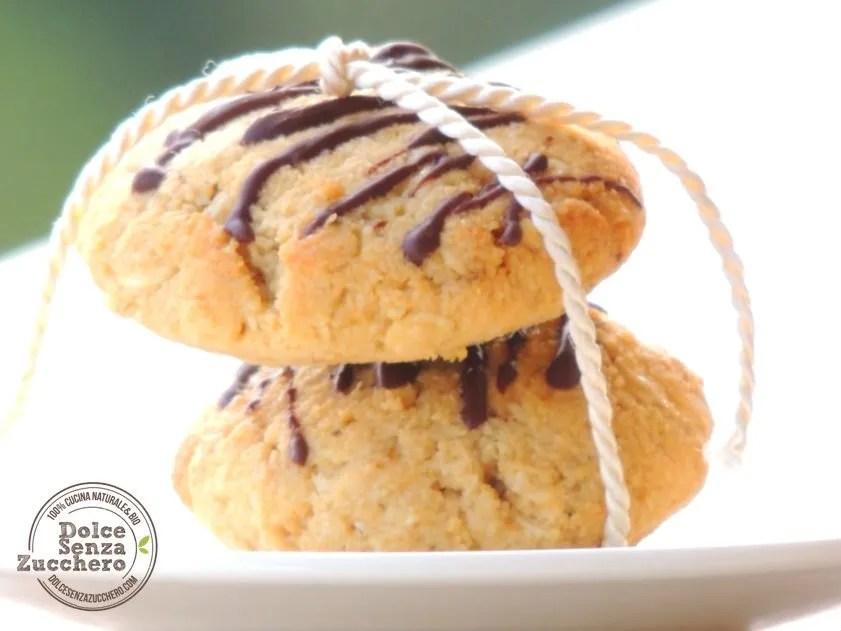 Biscotti (2)_mini