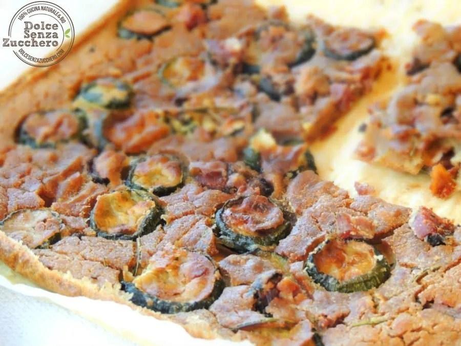 Focaccia Quinoa Olive e Zucchine (1)_mini