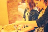 Gaia e Sara_mini