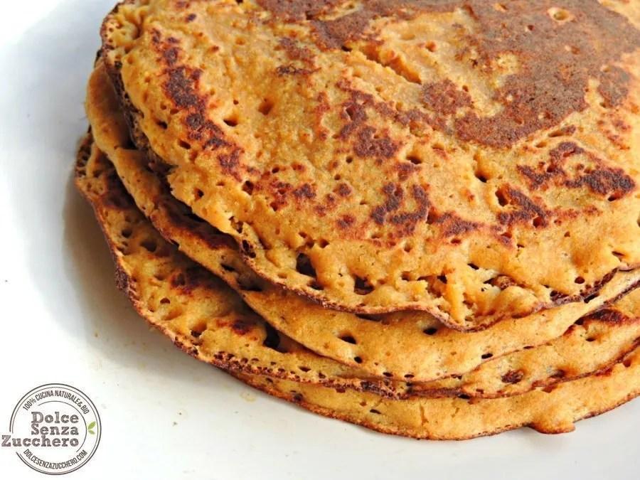 Pancakes Senza Uuova e Senza Glutine (6)_mini