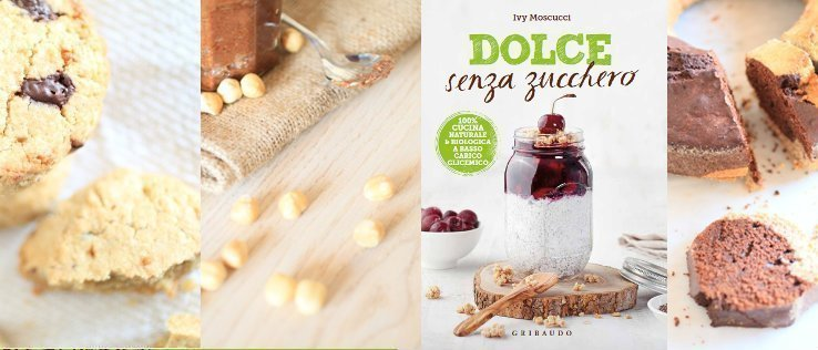 Benvenuti_Dolce SEnza Zucchero
