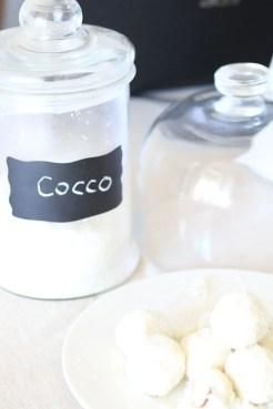 Dolcetti al cocco senza zucchero (11)