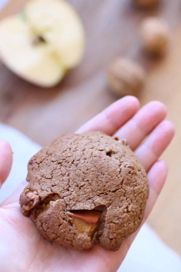 biscotti-alle-mele-e-cannella-con-farina-di-teff-senza-gluts
