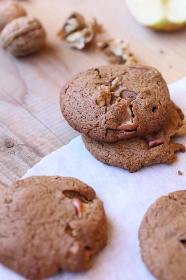 biscotti-alle-mele-e-cannella-con-farina-di-teff-senza-zucchero_s