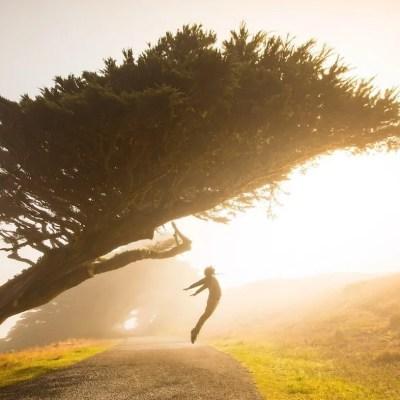 Come Aumentare la tua Energia Vitale in Tre Piccoli Passi