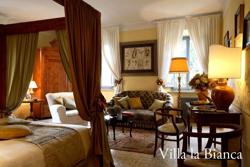 Romantisch Uitstapje In Toscane