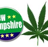 new-hampshire-1