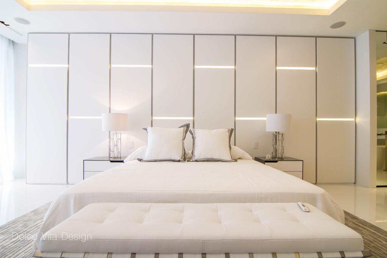 dolce-vita-design-interior-designer-miami-fl-florida-kenilworth-17-rs