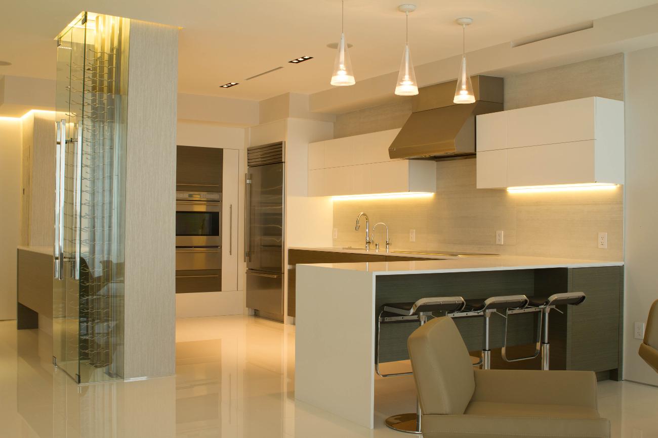 dolce-vita-design-interior-designer-miami-fl-florida-kenilworth-2-rs