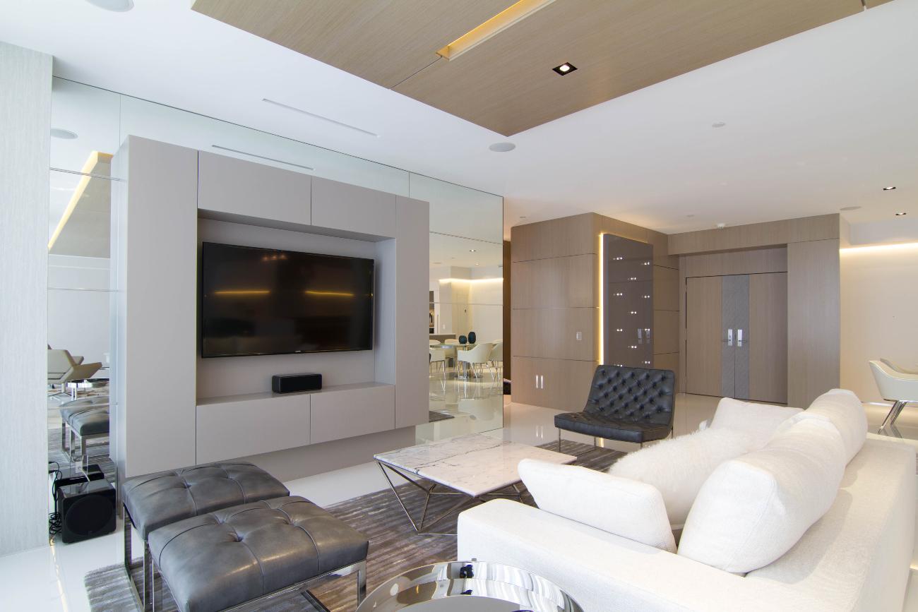 dolce-vita-design-interior-designer-miami-fl-florida-kenilworth-20-rs