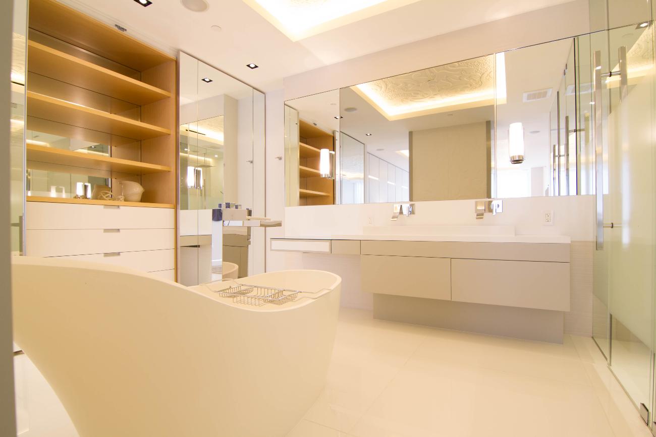 dolce-vita-design-interior-designer-miami-fl-florida-kenilworth-5-rs
