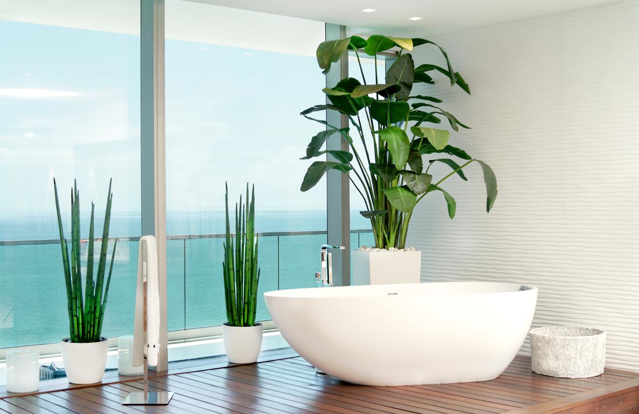 dolce-vita-design-interior-designer-miami-fl-florida-portfolio-oceana-1-rs
