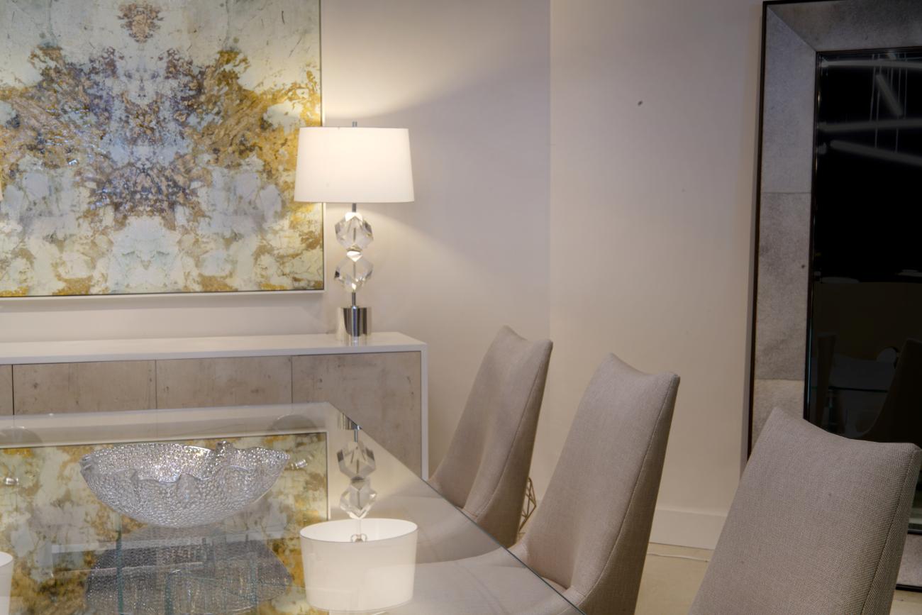 dolce-vita-design-interior-designer-miami-fl-florida-coral-gables-4