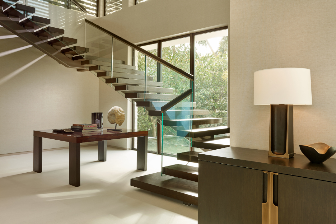 dolce-vita-design-by-alessa-miami-beach-interior-design-10