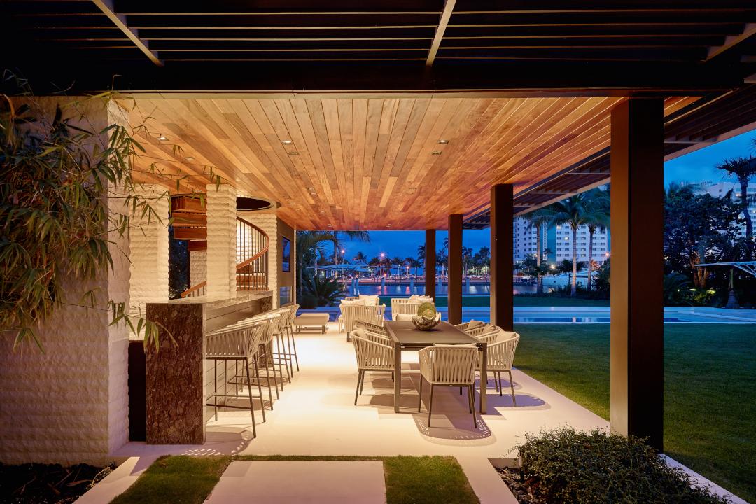 dolce-vita-design-by-alessa-miami-beach-interior-design-14