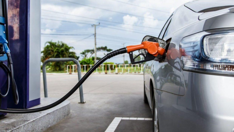 bio-carburante-canapa