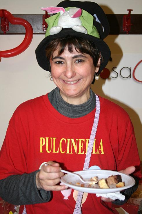 Pulcinella4