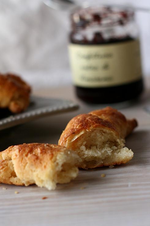Croissant veloci 3