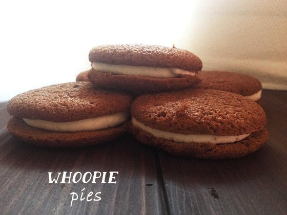 Whoopie pies 2 copy
