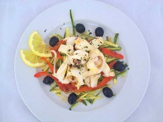 insalata seppie 1