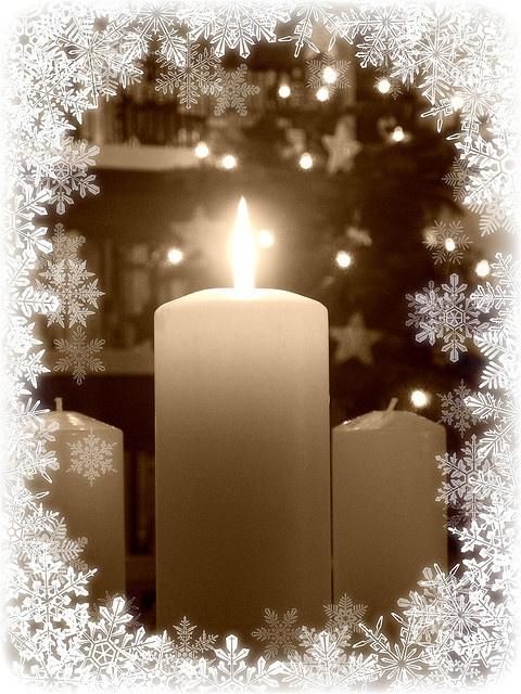 Buon Natale 2014