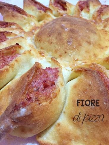 PizzaFiore5