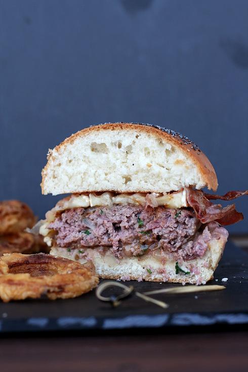 _Hamburger 4