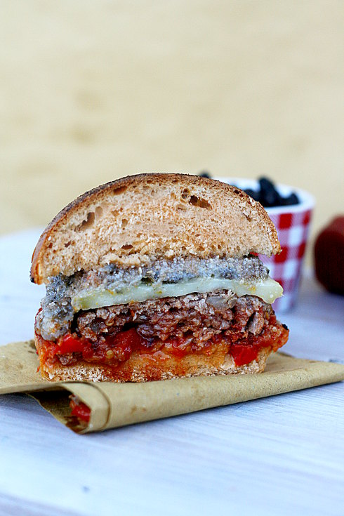 _Med burger 3_