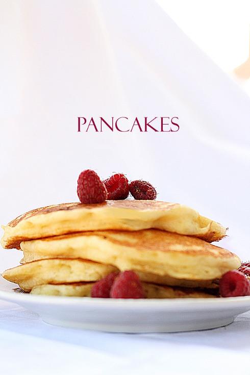 _Pancakes2